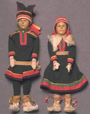 17 Best images about Finnish dolls on Pinterest | Vinyls ...