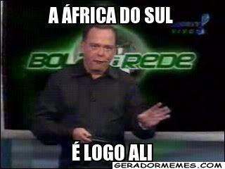 You And Me (Eu e Você): Os Maiores memes brasileiros que você respeita: A ...