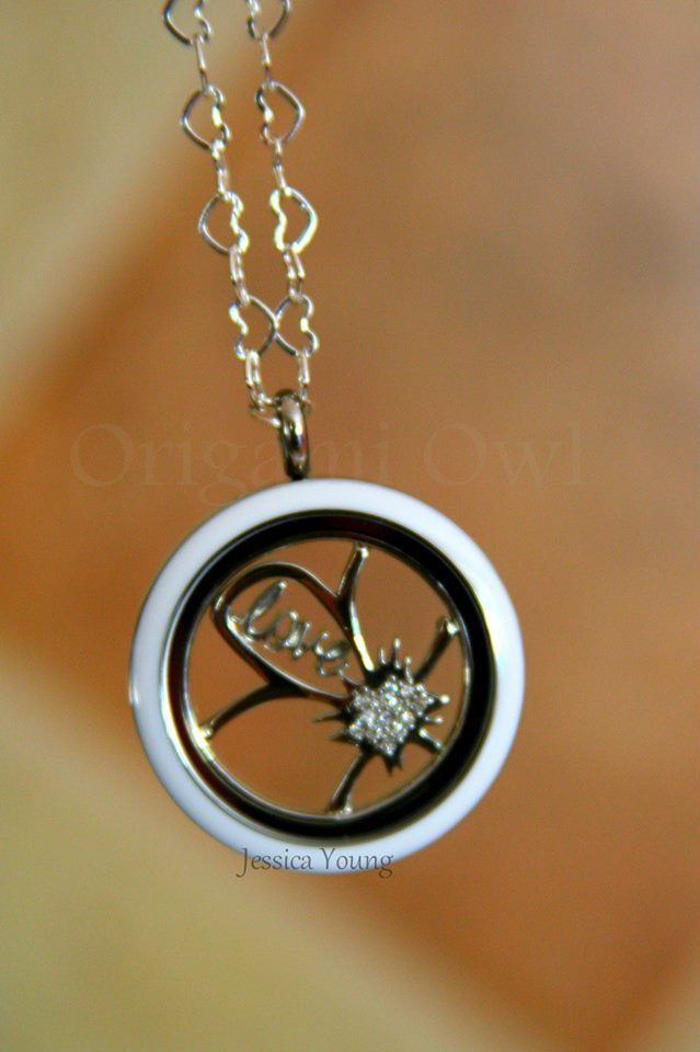 478 best images about Origami Owl...Every Locket Tells A ... - photo#44