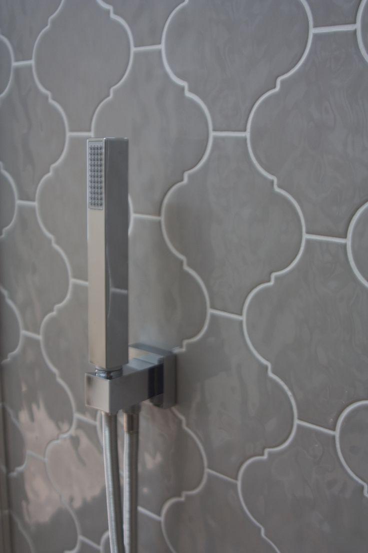 292 Best Arabesque Tile Patterns Images On Pinterest