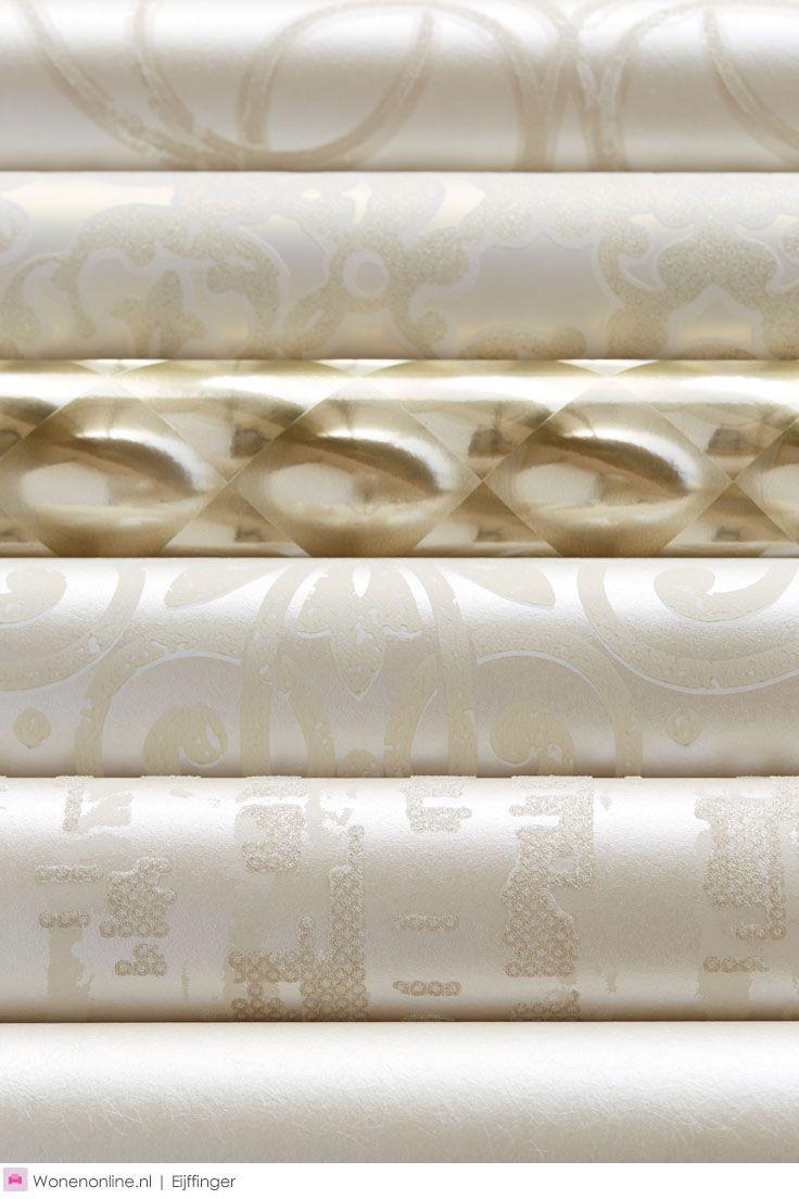 Wandtapetenaufkleber  besten einrichtungsideen bilder auf pinterest  fototapete