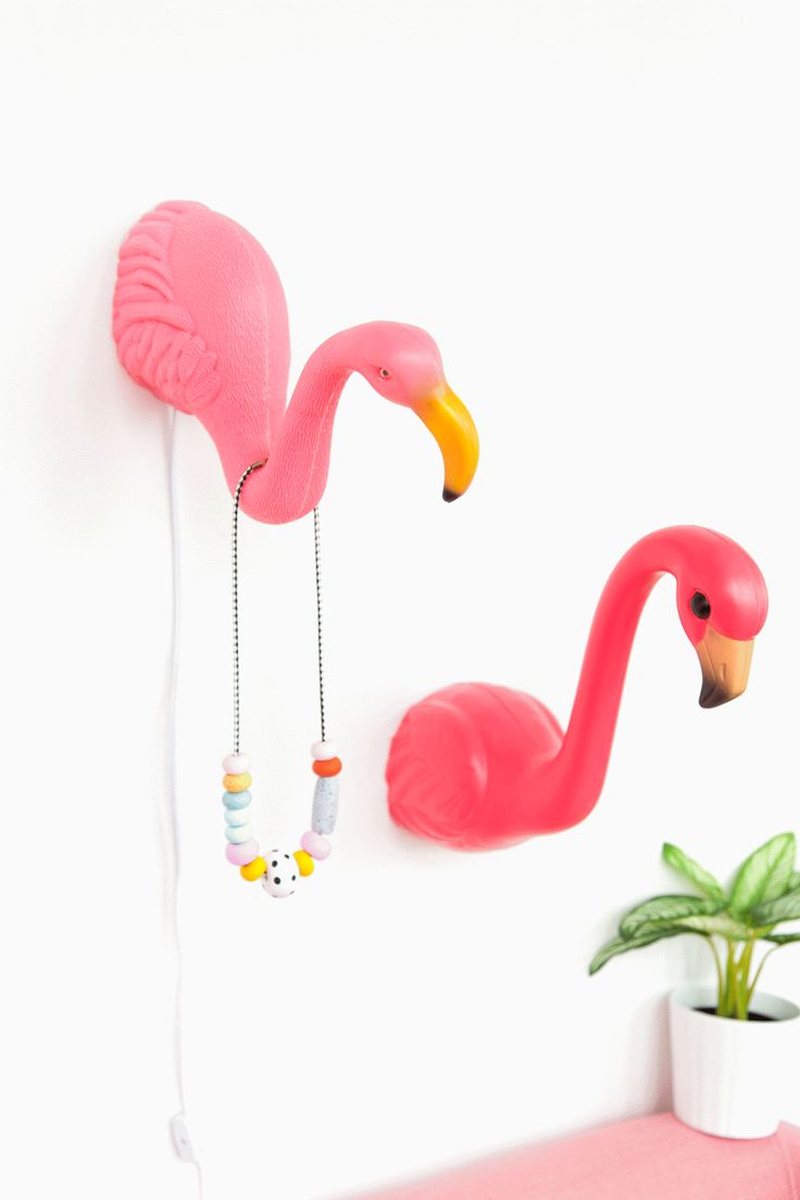 Best 25+ Flamingo decor ideas on Pinterest | Flamingos ...