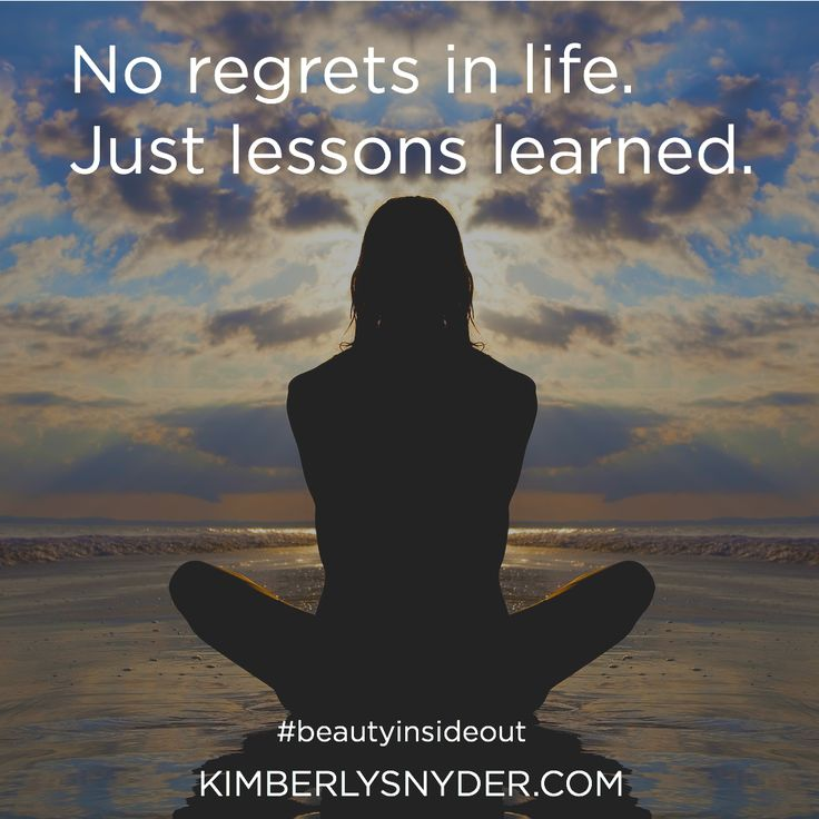 One Life No Regrets: 1000+ Images About Inspiration On Pinterest