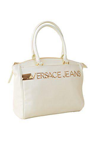 Borsa Versace Jeans spalla Donne in OFFERTA su www.kellieshop.com Scarpe, borse, accessori, intimo, gioielli e molto altro.. scopri migliaia di articoli firmati con prezzi da 15,00 a 299,00 euro! #kellieshop Seguici su Facebook > https://www.facebook.com/pages/Kellie-Shop/332713936876989