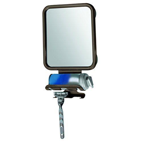 die besten 17 ideen zu cream bathroom mirrors auf pinterest, Hause ideen