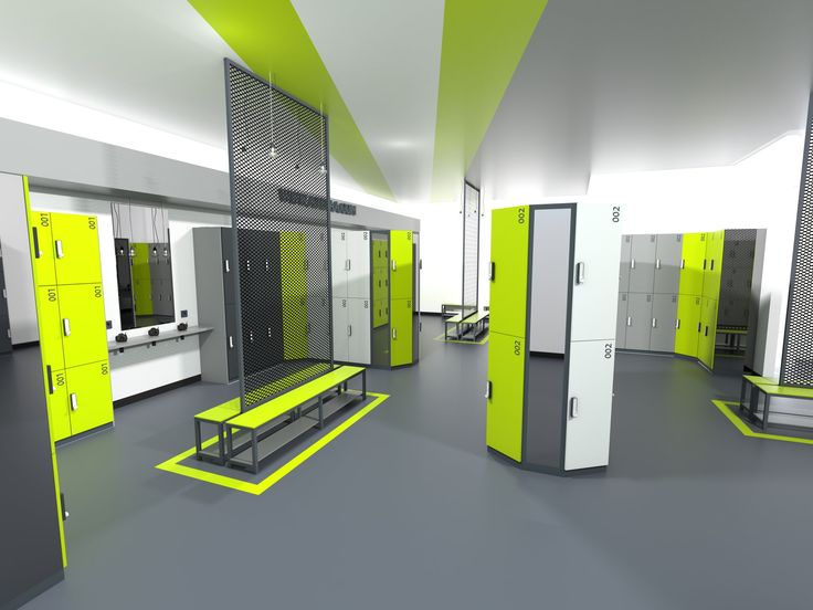 Best images about atepaa locker room design d
