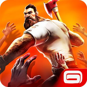 Fast-paced action meets classic MMORPG adventures in the first zombie-themed ARPG for mobile! Explore a vast open world, customize your hero, build your arsenal and rule the PvP battlefields! Fight for survival and explore a vast post-apocalyptic open world in the first zombie Action RPG for...https://www.apkoffice.com/app/dead-rivals-zombie-mmo-unreleased-apk/