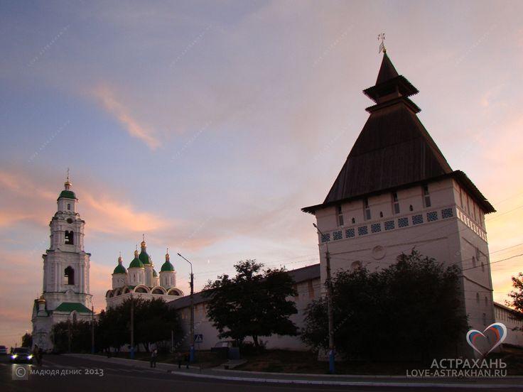 Смотрите фотографии Астрахани на http://www.love-astrakhan.ru/img.php