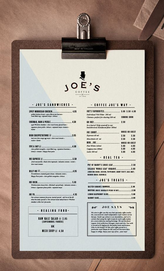 menu design ideas tapas menu design menu burger design menu design