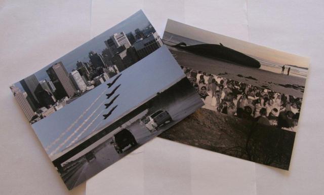fotos-impresas-sobre tela