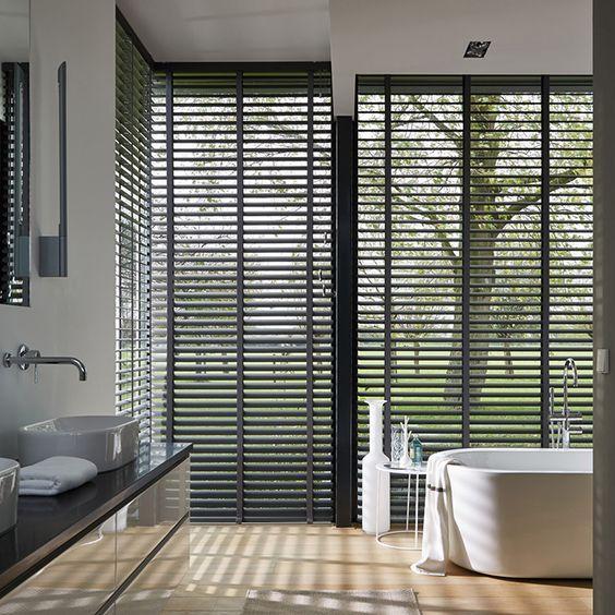 12 besten vorh nge altbau bilder auf pinterest wohnideen. Black Bedroom Furniture Sets. Home Design Ideas