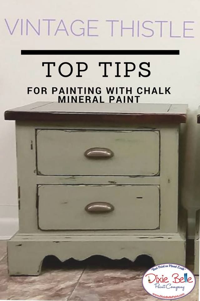 978 best painted furniture projects dixie belle paint images on