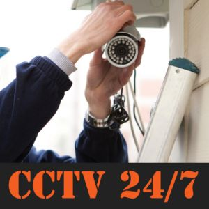 Professional CCTV Security Systems in Dublin 24/7.Wide Range Of CCTV Camera's Systems from all biggest brands for home & business. We can deliver an integrated CCTV solution for any challenge you may face, from single cameras to multi-level surveillance and remote management.