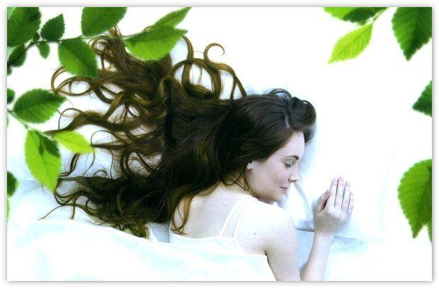 I materassi realizzati con materiali di origine vegetale di qualità contribuiscono ad un riposo ergonomicamente ottimale e la giusta ventilazione ed una migliore rigidità.  Su macrolibrarsi.it materassi di qualità...