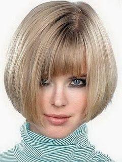 Женские прически фото на среднюю длину волос