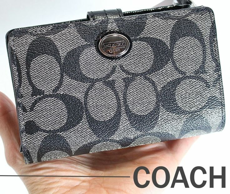 #Coach #Handbags Coach Handbags
