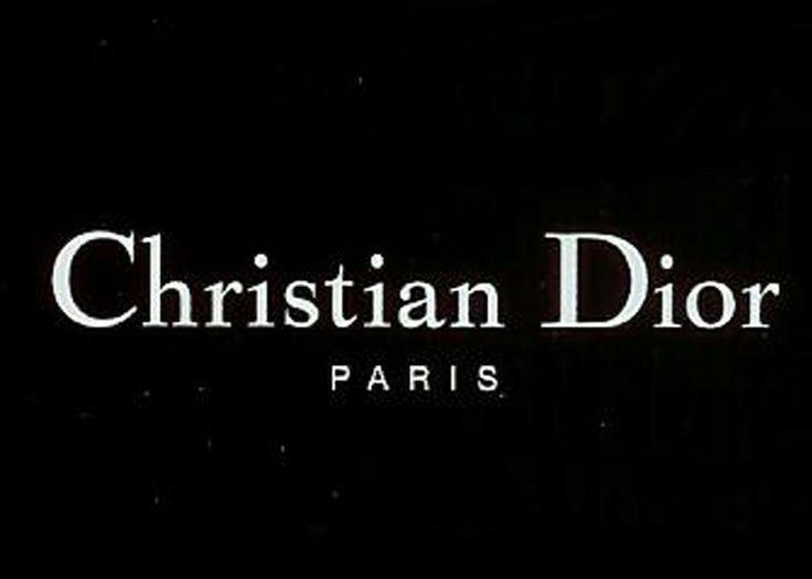 Dior Logo Fond D Ecran Telephone Fond Decran Bleu Dior
