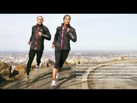 73 beste afbeeldingen over Cross Country Running op Pinterest - proper running form