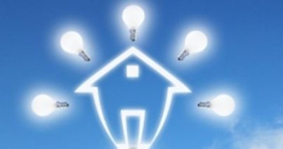 Dal 1gennaio bolletta meno cara: -3% l'elettricità e -0,3% il gas metano. http://mobile.ilsole24ore.com/solemobile/main/art/notizie/2014-12-29/dal-1-gennaio-bollette-meno-care-3percento-l-elettricita-e-03percento-gas-metano-174715.shtml?uuid=ABP3VaWC