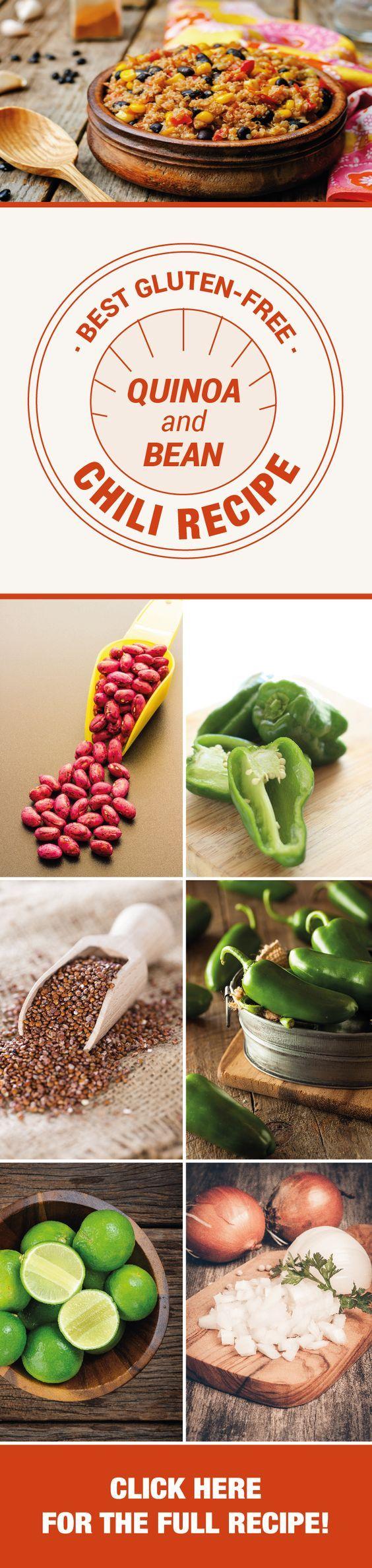 Diet plan for nafld