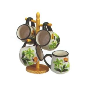 Butterfly Kitchen Decor Themes Mouse Over Or Click Image S To Enlarge