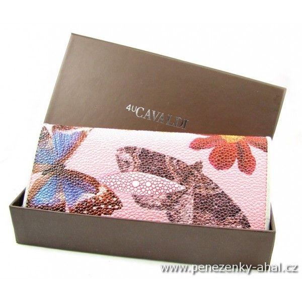 Peněženky AHAL - prodej peněženek a doplňků. Prodáváme dámské peněženky, pánské peněženky vyrobené z pravé a umělé kůže.
