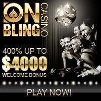 No deposit casino message boards casino party activities
