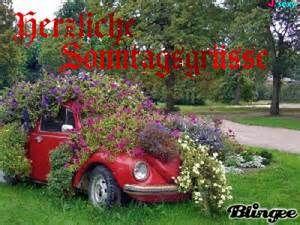 Love this Car echt german !