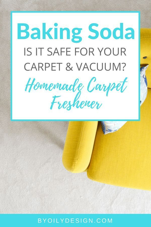 5 Recipes That Will Make Your Carpet Smell Cleaner Than Ever Carpet Freshener Baking Soda On Carpet Diy Carpet Cleaner