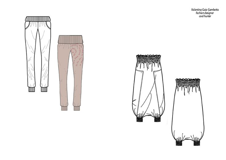Clothing_trousers