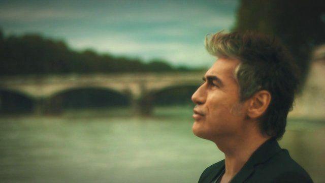 LUCIANO LIGABUE - Tu sei lei  Director: Cosimo Alemà DOP: Marco Bassano Editing: Matteo Stefani, Giulio TIberti