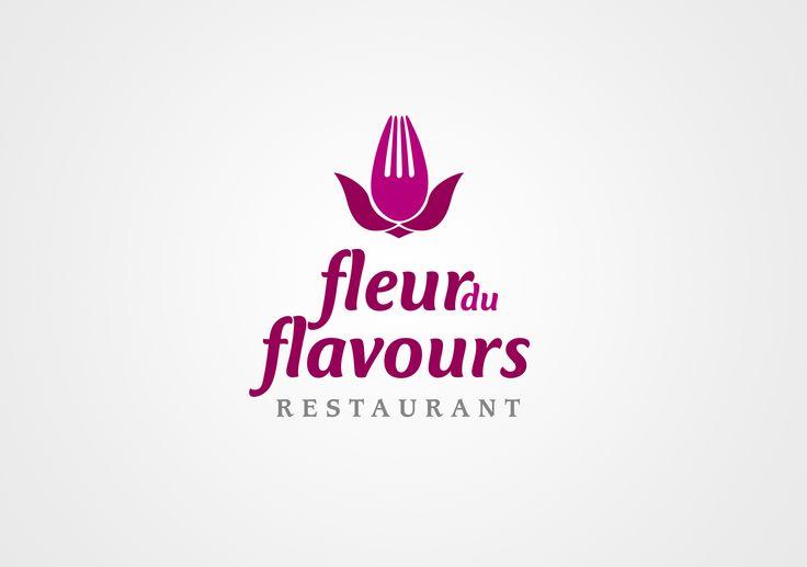 Fleur du Flavours ID