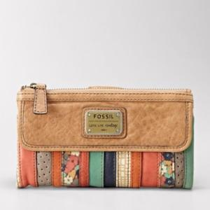 Want.: Wallets, Style, Fossils, Fossil Purse, Bags, Purses, Fossil Wallet