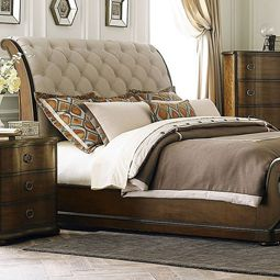 Cheap Bedroom Sets For Sale At Our Furniture Discounters In Norcross Ga