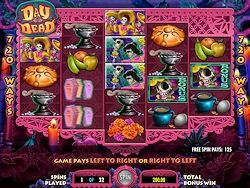 Roulette Online Free Games