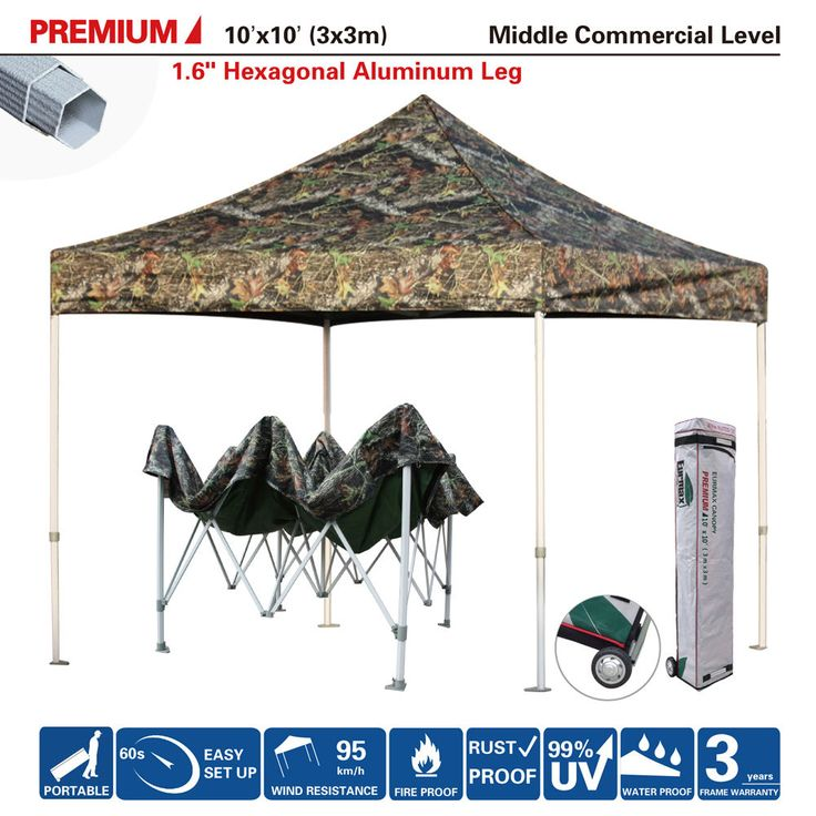 Best 25 10x10 Tent Ideas On Pinterest Craft Show Booth
