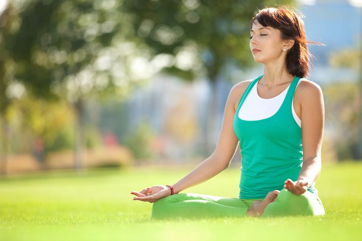 Meditation is a practice that can change your life so much so for the better, than when you read about it, or rather the benefits of it, it can be easy to dismiss it as being too good to be true. It helps with stress, can improve your sleep, give you...
