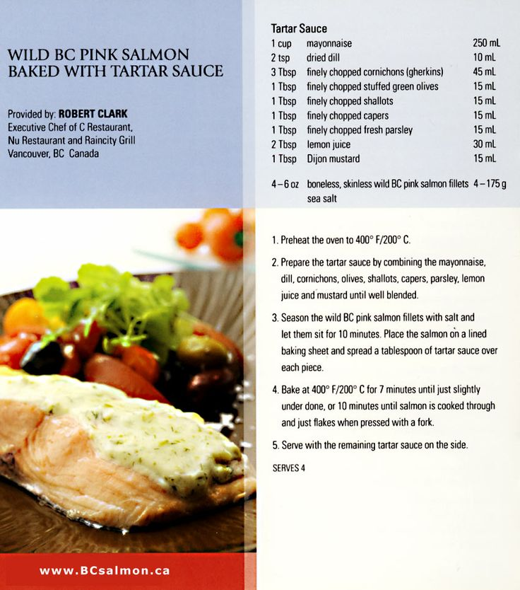 this is an amazing salmon dish and is very very healthy!