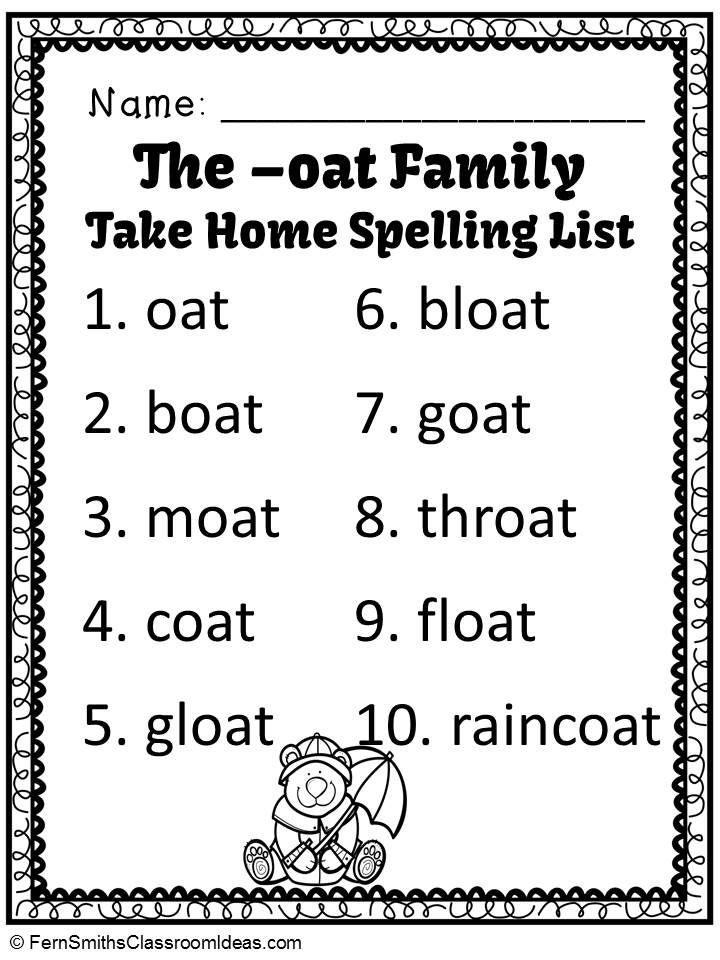 Best oat study book