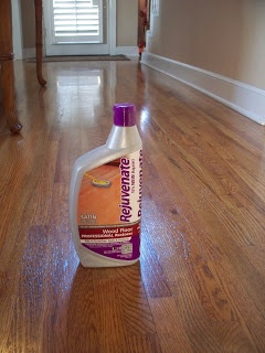 Find This Pin And More On Flooring Cleaning Care Maintenance