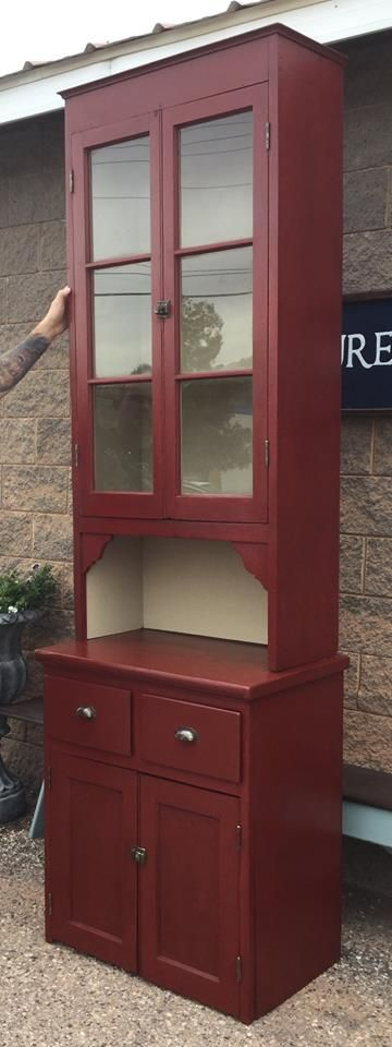 10 Best images about Painted furniture on Pinterest