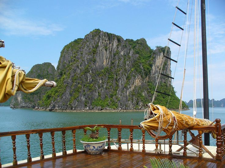 Vietnam  #Asia #Asien #Vietnam #Nature #Natur #Travel #Resa #Resmål #Beautiful #Vacation #Semester #Kust
