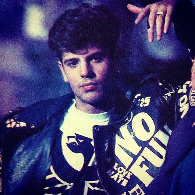jordan knight 1990
