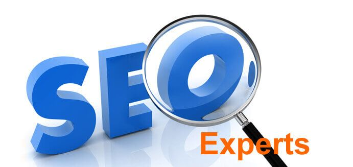 Best Search Engine Optimization Service Experts   Packages