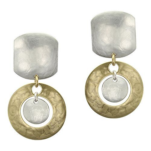 marjorie baer clip earrings 17 best images about marjorie baer clip on earrings on 1512
