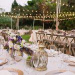 Fairchild Tropical Gardens Wedding Pogo