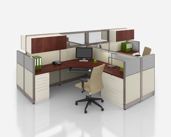 furniture installation phoenix services az commercial office precision hp