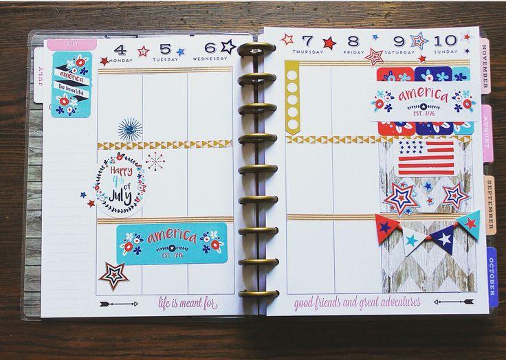 Target Planner Stickers, Target Stickers, Target Littles, Littles Stickers,  Littles Planner Stickers from NinjaUnicornCreative on Etsy Studio