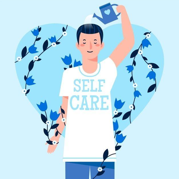 Medical Illustration, Graphic Design Illustration, Vector Amor, Instagram Frame, Cute Patterns Wallpaper, Human Mind, Aesthetic Stickers, Graphic Design Inspiration, Kids
