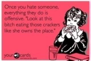 So, so true! funny